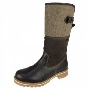 Tamaris 26432 Mocca Boots