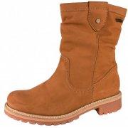 Tamaris 26453 Muscat Boots