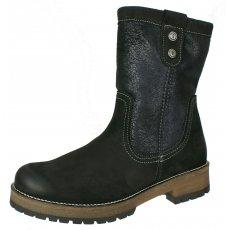 Tamaris 26465 Black Boots