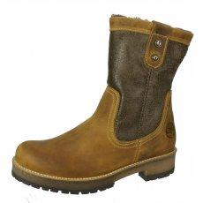 Tamaris 26465 Nut Boots