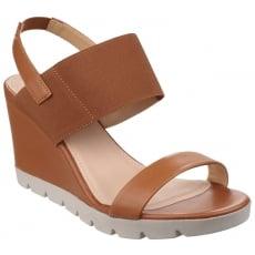 The Flexx Give A Lot Cashmere Virgin Sandals