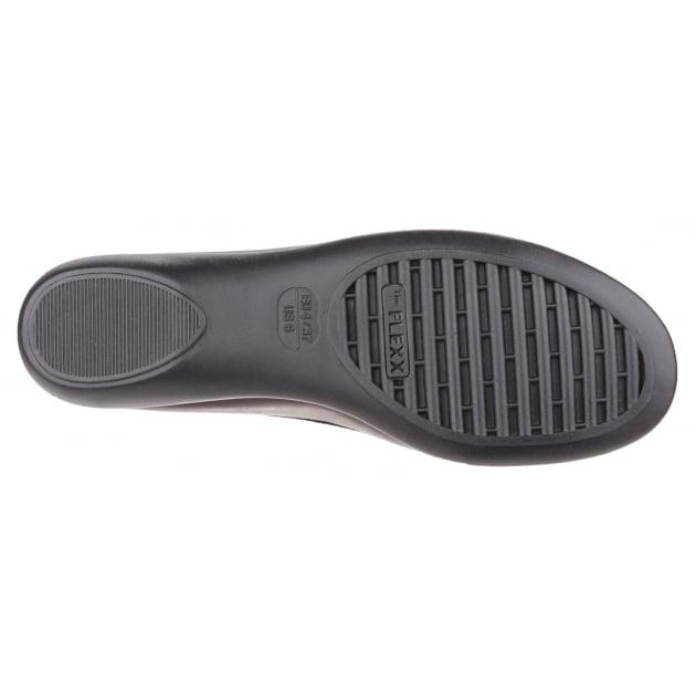 Misterious Cashmere Merlot Shoes