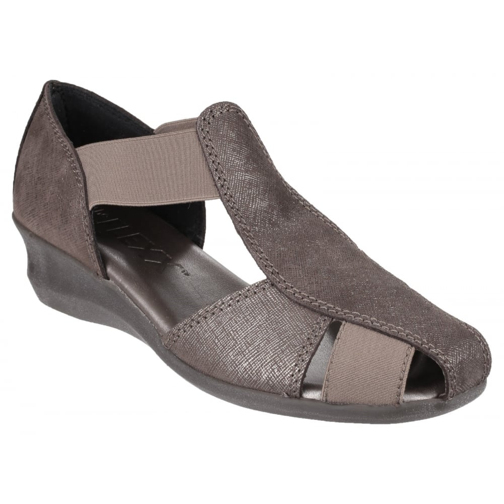 Flexx Shoes On Sale