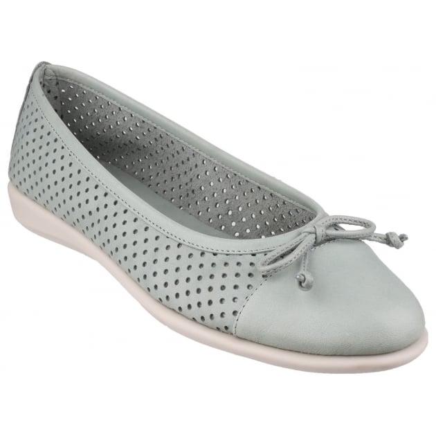 Risin Star Elba/Tonda Monet Shoes